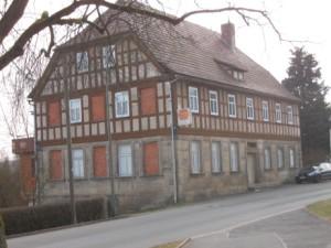 Untere Schule Schottenstein