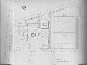 Plan Architekt