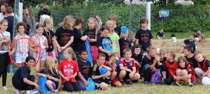 Unser Schulfest am 11.06.2016 war super, hier ein paar Bilder.